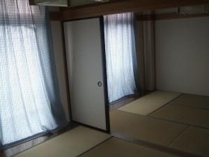 山田ビル 302号 賃貸