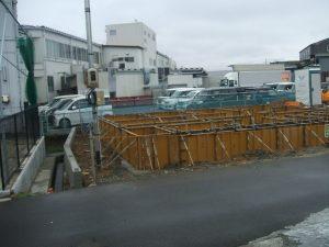 建売住宅・伊達市坂ノ下3-4