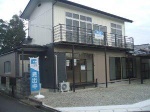 売家・笹谷桜水24-6